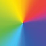 Paleta kolorystyczna RAL