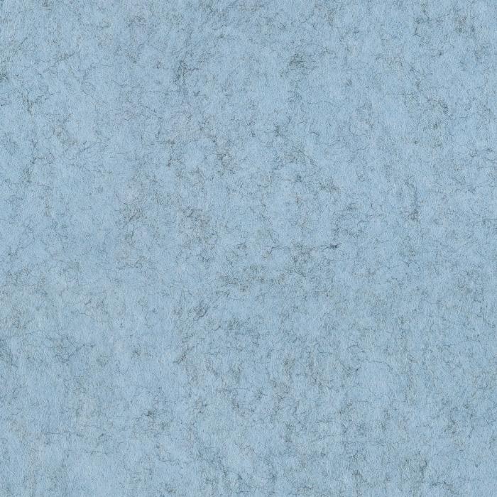 Próbka koloru panelu dekoracyjnego dźwiękochłonnego EcoPET w kolorze szaroniebieski o symbolu AP-42 Grey Blue