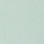 Próbka koloru ściany budki akustycznej w kolorze miętowym