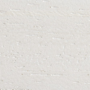 Próbka koloru ramy obrazu akustycznego Aco-ustic Painting w kolorze białym