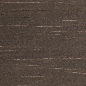 Próbka koloru ramy obrazu akustycznego Aco-ustic Painting w kolorze brązowym
