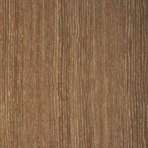 Próbka koloru panelu akustycznego Slotbar w kolorze dąb
