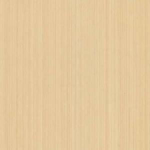 Próbka koloru panelu akustycznego Slotbar w kolorze sosna