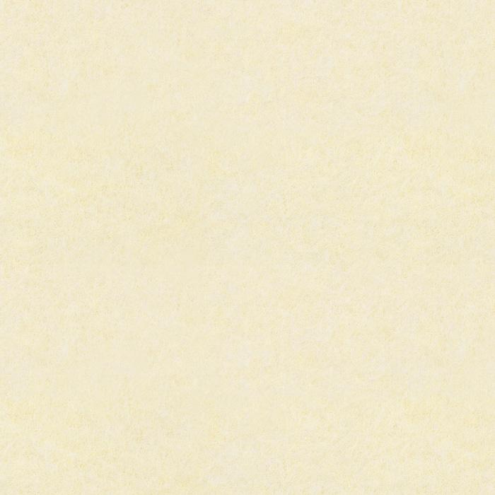 Próbka koloru panelu dekoracyjnego dźwiękochłonnego EcoPET w kolorze ecru o symbolu AP-01 Light Yellow