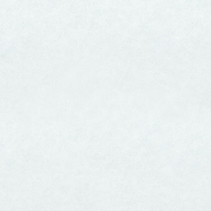 Próbka koloru panelu dekoracyjnego dźwiękochłonnego EcoPET w kolorze białym o symbolu AP-04 White