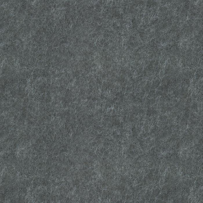Próbka koloru panelu dekoracyjnego dźwiękochłonnego EcoPET w kolorze szarym o symbolu AP-25 Grey