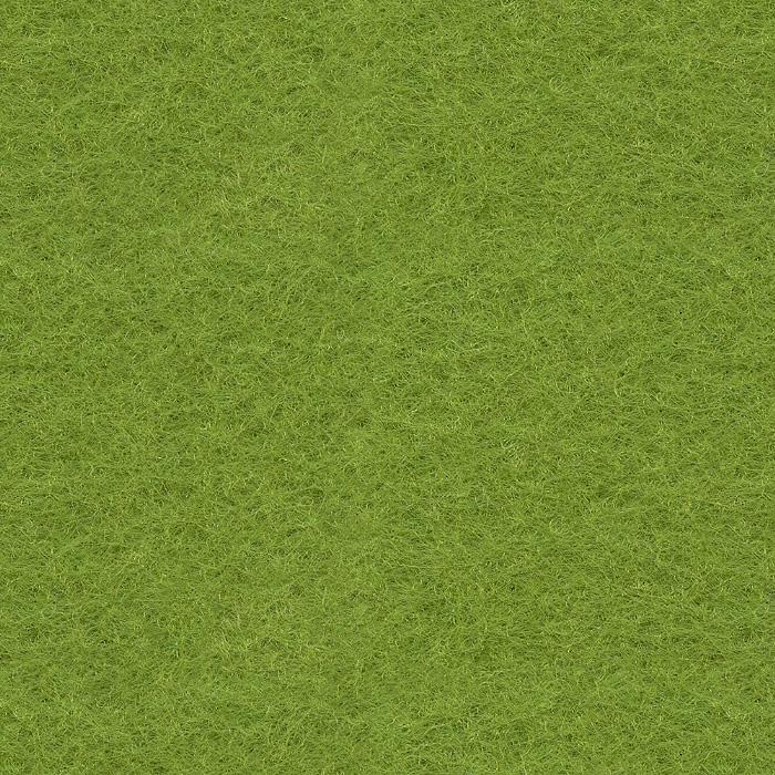 Próbka koloru filcu dekoracyjnego EcoFelt w kolorze oliwkowym AF-22