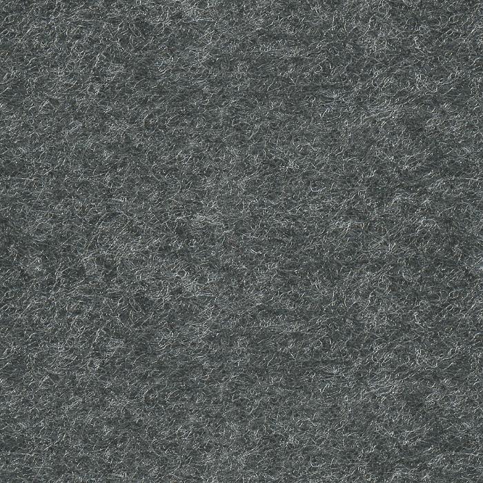 Próbka koloru filcu dekoracyjnego EcoFelt w kolorze ciemnoszarym o symbolu AF-32