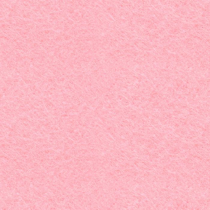 Próbka koloru filcu dekoracyjnego EcoFelt w kolorze pastelowy róż o symboluAF-41