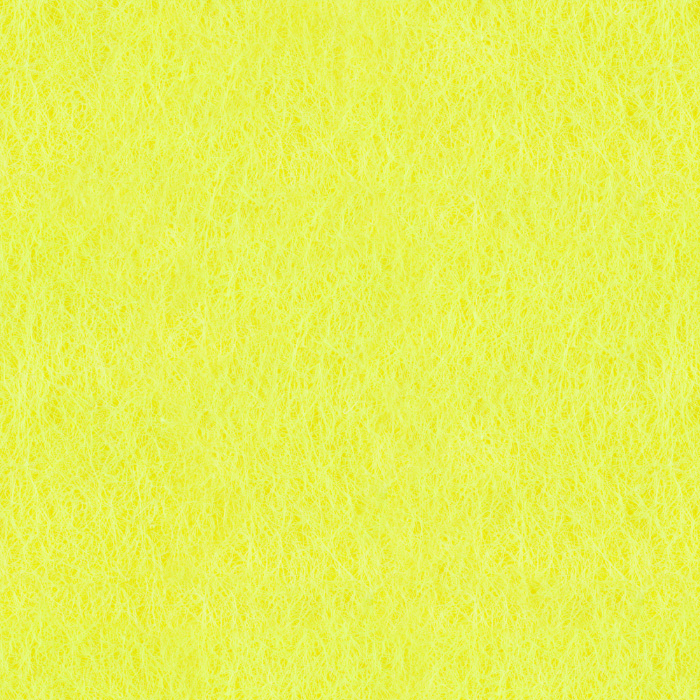 Próbka koloru filcu dekoracyjnego EcoFelt w kolorze seledynowym o symbolu AF-46