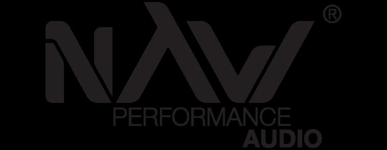 Logo NAW