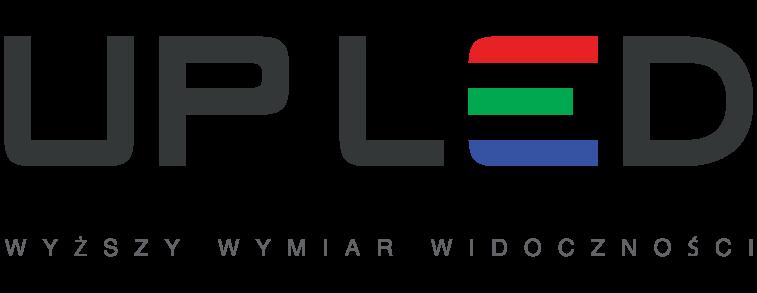 Logo UPLED
